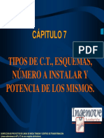 CT TIPO CAPITULO 7.pdf
