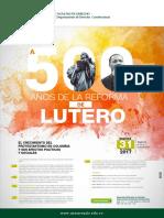 500 años reforma.pdf