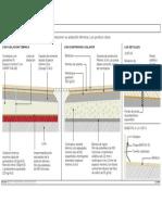 Terrazas-Infografia_CLAFIL20121030_0003.pdf