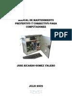 manual-preventivo.pdf