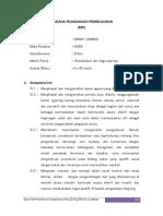 KD 3.6 (Hidrokarbon)