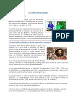 CALENDARIO DE JULIO 65190.docx