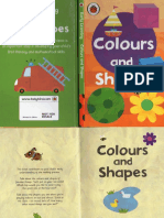 Colours_and_Shapes.pdf