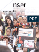 DFensor_02_2015.pdf