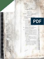 MMP 10 Paginas