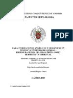 Caracterización Angelica Tesis Qumram.pdf