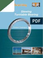 318386419-Rtr-Bearing.pdf
