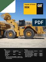 maquinas-cargador-frontal-de-ruedas-993k.pdf