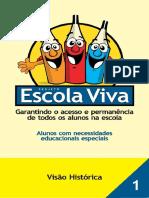 Escola  Viva Acesso e permanencia.pdf