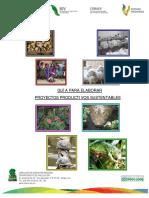 guia_pps.pdf