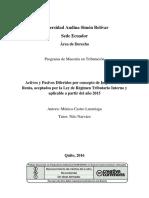 T1894-MT-Castro-Activos.pdf