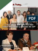 110 JUL 2018.pdf