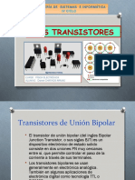 transistores-130901210153-phpapp02