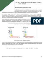 UNIDAD2SM.pdf
