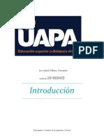 Infotecnonlogia Tarea v Evaluacion de La Informacion5