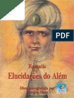 L-Elucidacoes Do Alem
