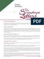 Screwtape_StudyGuideWeb.pdf