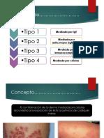 Dermatitis Por Contacto - Copia