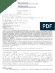 Amadeu Software Livre Conhecimento