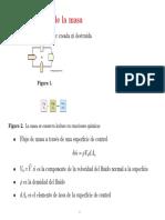 10 volumen de control.pdf