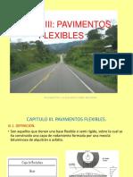 Pavimentos Cap.iii