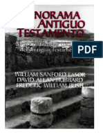 DocGo.net-panorama Del Antiguo Testamento.pdf