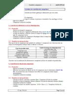 AQPrPF 16 Controles des comprimes.pdf