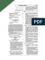 01071.pdf