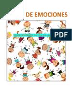 267170073-TALLER-DE-EMOCIONES-pdf.pdf