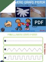 Llavero-para-trabajar-la-Grafomotricidad-diferentes-niveles-PDF 1.pdf