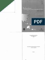 370191529-Relacoes-Internacionais-Do-Brasil-Temas-e-Agendas-Vol-1.pdf