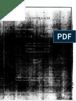 C. Kopprasch 60 Etüden.pdf