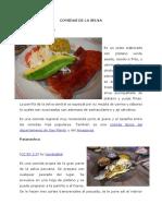 COMIDAS DE LA SELVA.docx