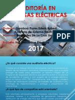 AUDITORIA-EMPRESAS  pdf.pdf