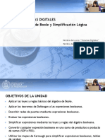 tema-4.pdf