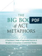 The Big Book of ACT Metaphors-2014-1