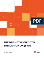 definitive-guide-to-single-sign-on.pdf