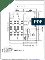 PLANO DE COCINA.pdf