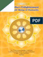 symposium2012.pdf