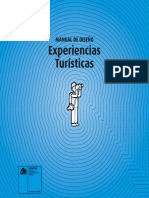Manual_Diseño_Experiencias_Turisticas_FINAL.pdf
