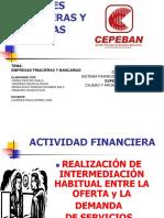 DIAPOSITIVAS ENTIDADES FINANCIERAS.ppt