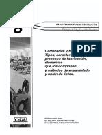 MANTENIMIENTO VEHICULOS - CARROCERIA.pdf
