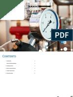 VNC 7775 BestPractice BP Variable Speed Pump Systems-SCP DIGI (1)