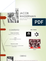 1. JACOB WASSERMAN.pptx