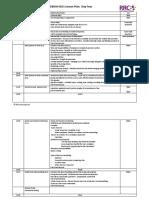 NEBOSH IGC1 LESSON PLAN DAY 4.docx