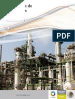 Prospectiva_de_Petrol_feros_2012-2026.pdf