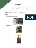 Compactacion-suelos (2)