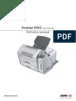 2830 D EN 20130318 RM Drystar 5302