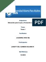 EDUCACION PARA LA PAZ CARMEN.docx