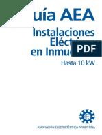Guia10 kw1ºParte-1.pdf